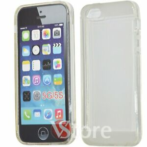 iphone 5 custodia antiurto