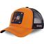miniature 5 - NEW Men Women Goku Seiya Snapback Adjustable Baseball Cap Hip-Hop Trucker Hat