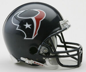 Image Is Loading HOUSTON TEXANS NFL Football Helmet BIRTHDAY WEDDING CAKE