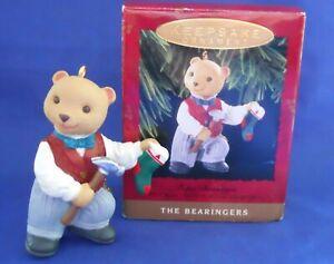 1993-Hallmark-Keepsake-Papa-Bearingers-Christmas-Ornament-XPR974-6
