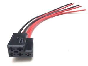 Ventola-Ventilatore-Resistore-Harness-per-VAUXHALL-CORSA-COMBO-ASTRA-ZAFIRA-SAAB-93