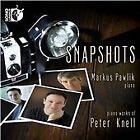 Snapshots (2013)