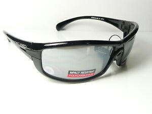 Herren Eyelevel DESIGNER Sport Sonnenbrille uv400 cat-3