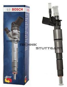 Injecteur BMW e90 e91 e60 e61 e70 e83 330d 730d 530d x5 0445115048 0445115050
