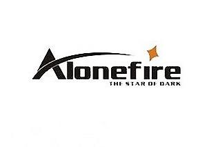 AloneFire
