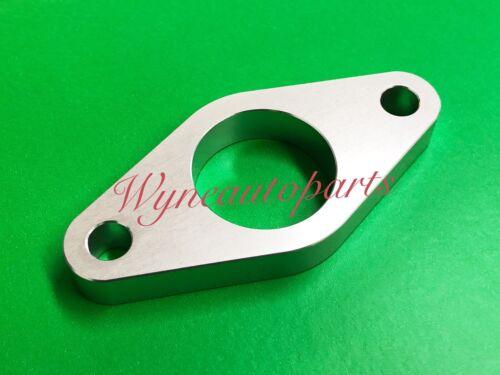 Billet Aluminum Fit S2000 CLUTCH MASTER CYLINDER ADAPTER FOR CIVIC /& INTEGRA