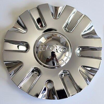 H7 or H7S Hoyo Wheel Center Cap Multiple sizes