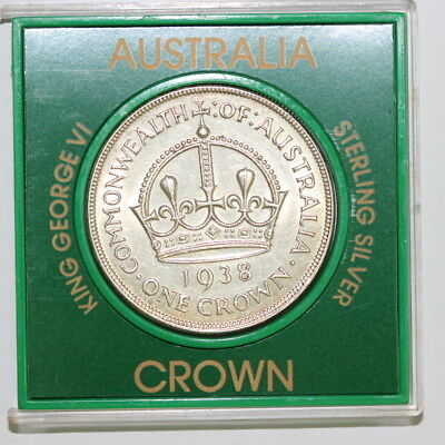 AB22567E4 Australia   20 Cents 1995  UN United Nation  UNC