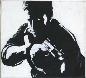 Gemaelde-SPLINTER-CELL-Sam-Fisher-Portraet-handgemalt-Leinwand-Malerei-Pop-Art