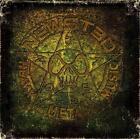Heavy Metal Music von Newsted (2013)