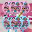 18-034-globos-de-papel-de-aluminio-emoji-lol-sorprendido-Muneca-Fiesta-De-Cumpleanos-Decoraciones