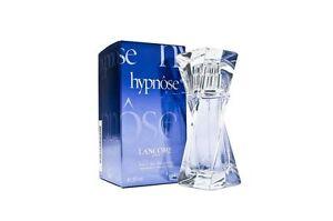 Hypnose-30ml-Edp-Spr