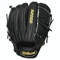 Wilson A2000 CK22 GM Unisex Sport and Outdoor