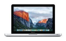 """Apple MacBook Pro A1278 13.3"""" Laptop - MC700LL/A"""