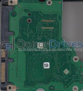 ST31000520AS-9TN154-301-CC32-4778-P-Seagate-SATA-3-5-PCB