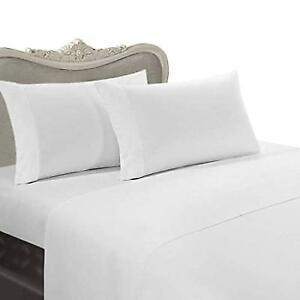 Buy Twin XL Extra Long 600 Thread Count Egyptian Cotton 600TC