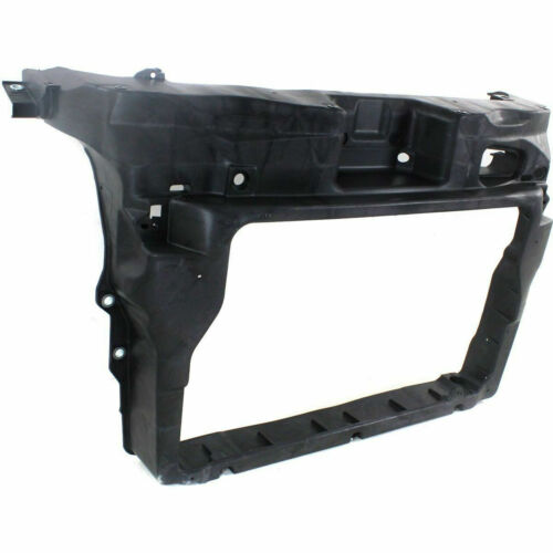 New Radiator Support Assembly Fits 2011-2015 Ford Explorer FO1225206 BB5Z16138A