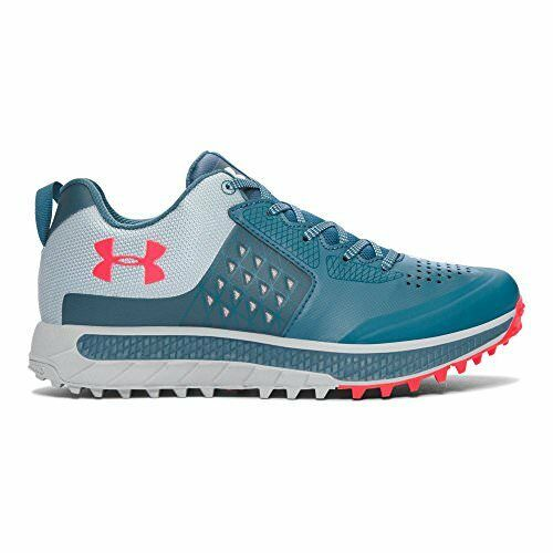 Under Armour Damenschuhe Horizon Pick STR Trail Running Schuhes- Pick Horizon SZ/Farbe. dc920d