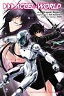 Accel World (manga): Accel World 5 by Reki Kawahara (2015, Paperback)