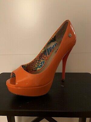 55aba9811e0 Find Stilet Støvler I Str 39 på DBA - køb og salg af nyt og brugt