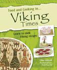 Viking Times by Clive Gifford (Hardback, 2009)