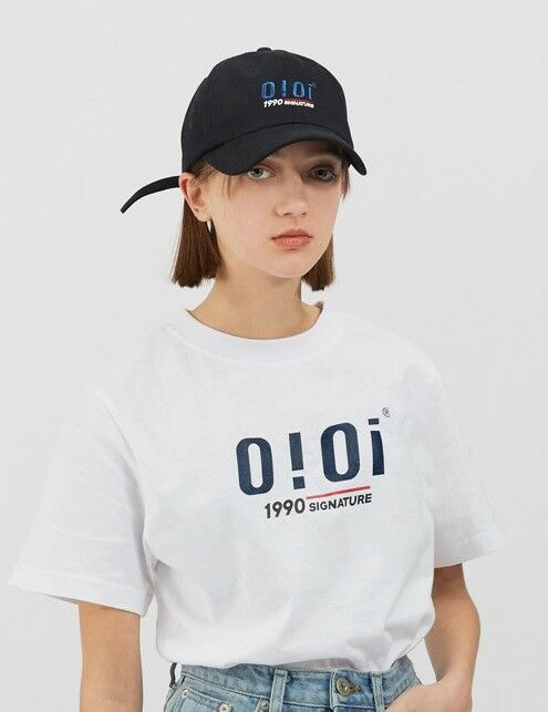 2016 Uniqlo kaws Manica Corta Grafica T-shirt XS S XL M L XL S bianco verde arancione 8227f1