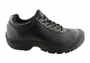 NEW-KEEN-MENS-PTC-DRESS-OXFORD-LEATHER-WIDE-FIT-SHOES