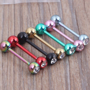 Body-Straight-Barbell-Tongue-Piercing-Stainless-Steel-Bars-Tragus-Nipple-Rings