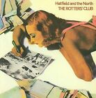 The Rotters' Club [Esoteric] by Hatfield and the North (CD, Jul-2009, Esoteric Recordings)