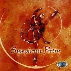 Symphonic Poetry (2002)