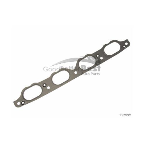 New Elring Klinger Engine Intake Manifold Gasket 11617521181 BMW
