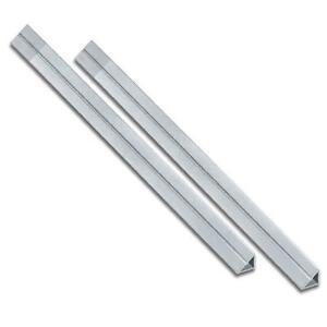 spyderco tri angle sharpmaker knife sharpener 2 pack cubic