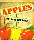 Apples by Gail Gibbons (Paperback / softback, 2001)