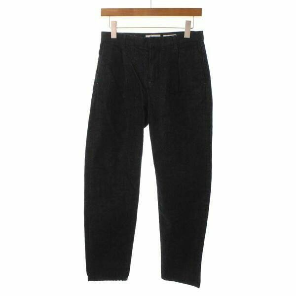 UNIFY Jeans  485917 bluee 1