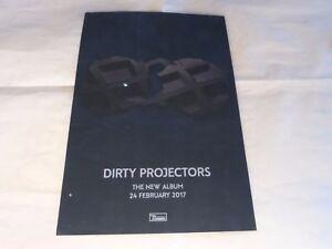 Dirty-Projectors-Pubblicita-di-Rivista-Pubblicita-2017