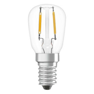 OSRAM-LED-STAR-1-3-W-T26-LED-Lampe-E14-warmweiss