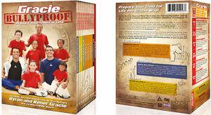 GRACIE-BULLYPROOF-DVD-BOX-SET-Jiu-Jitsu-Gracie-BJJ