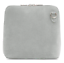 Ladies-Italian-Leather-Small-Suede-Cross-Body-Shoulder-Bag thumbnail 14