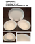 Vintage-Corelle-Add-On-Replacement-Dinnerware-See-Pattern-Selections thumbnail 30