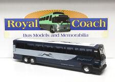Corgi Uncataloged #53412 Greyhound MCI Neoclassic Bus Only 1,000 Units Produced