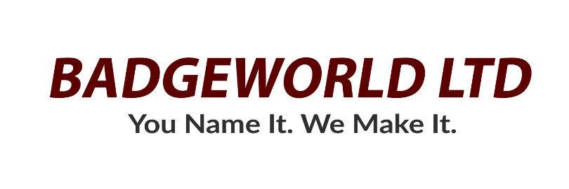 badgeworldltd