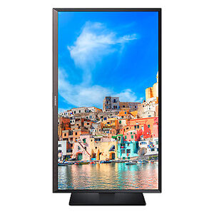 """Samsung SD850 32"""" WQHD (2560x1440) Monitor - AWESOME- NEW IN BOX!"""