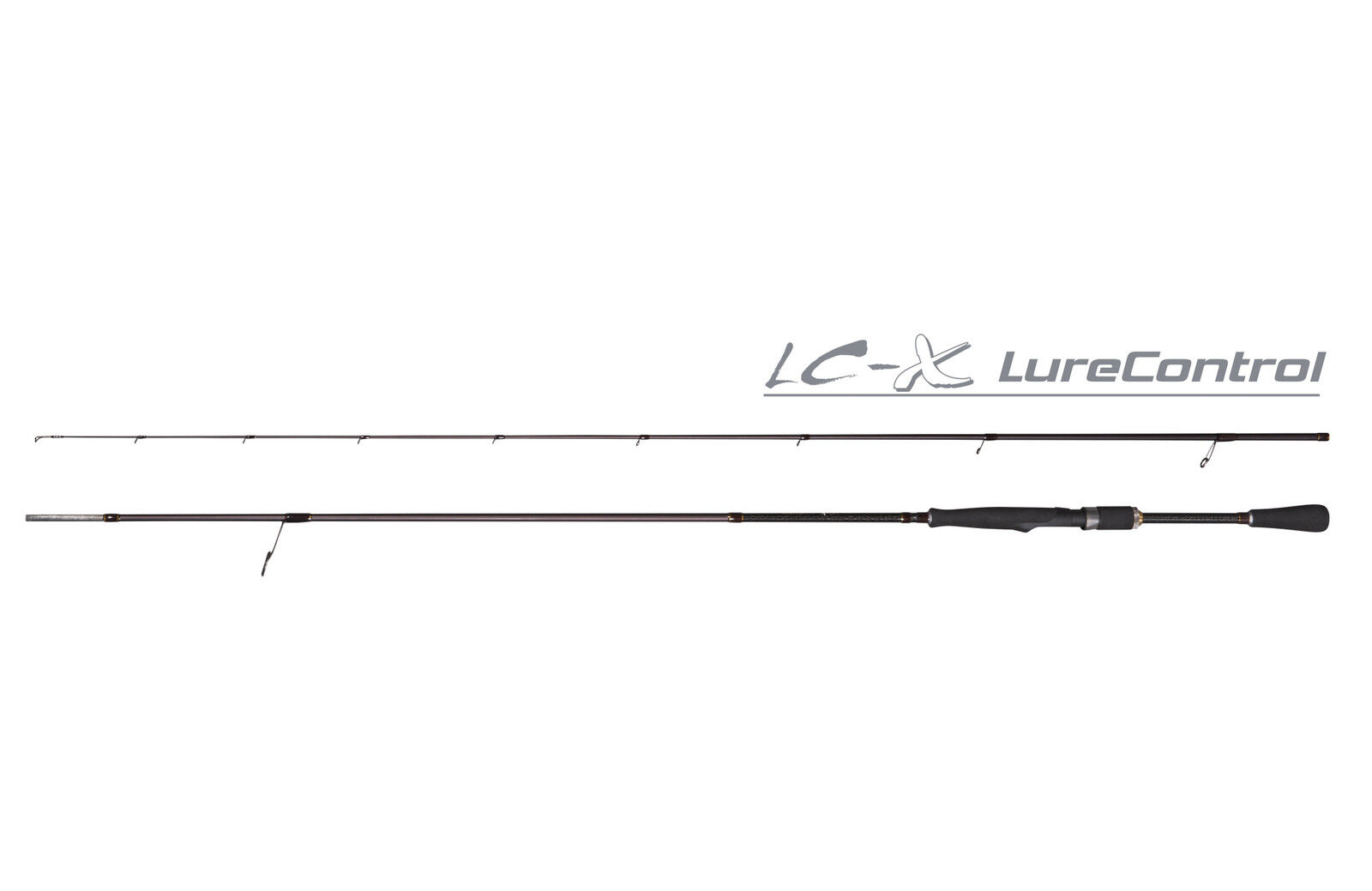 Dragon CXT Spinn LureControl LC-X   spinning rods Cannes