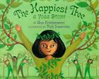 The Happiest Tree: A Yoga Story by Uma Krishnaswami (Paperback, 2009)