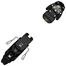 SALOMON WARDEN MNC 13 Ski Bindings NEW!  L37779500