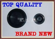 1X SKODA Fabia Octavia Roomster 2006-2013 Headlight Headlamp Cap Bulb Dust Cover