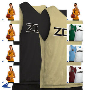 2ae28971834 Image is loading CHAMPRO-BBJP-YOUTH-REVERSIBLE-BASKETBALL-JERSEY