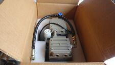 Ab Sciex Peak N2 Generator Compressor Pn 2750pn Wp084643 System Level Tested