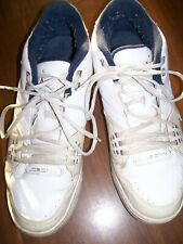 pretty nice 38e4c 36f15 item 6 Nike Air Jordan Flight 23 Sz 12,Men s white Basketball Shoes  317820-110  13.00 -Nike Air Jordan Flight 23 Sz 12,Men s white Basketball  Shoes ...