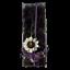 Indexbild 3 - Pot pourri 100 Grammes avec fleur séchées Parfum floral Couleur au choix